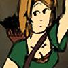 Iliun's avatar