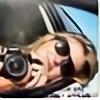 ILive4Aarrtt's avatar