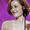 iliveforApplause's avatar
