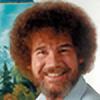 iliveina's avatar
