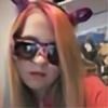 Iliveinmyimagination's avatar