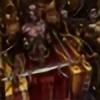 iliya-12's avatar