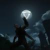 IljaKorhonen's avatar