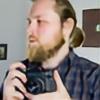 iljaminke's avatar