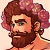 iljashap's avatar