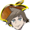 ILKCMP's avatar