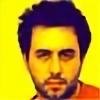 ilkekutlay's avatar