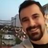 ilker3004's avatar