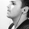 ilkerdgn's avatar