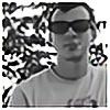 ilkersener's avatar