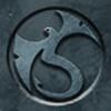 ilkerserdar's avatar