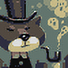 ilkke's avatar