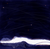 ilknurkun's avatar