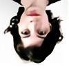 ilkyazd's avatar