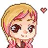 Ill-Behaved's avatar