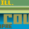 ill-coupre's avatar