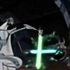 Ill-Fated-Jedi's avatar