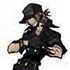 Ill-sho-you's avatar