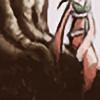 Ill-wovenElm's avatar