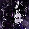 Ill-Yumi's avatar