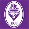 ill182's avatar