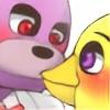 ill825's avatar