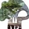 illagong's avatar