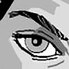 illahstrait's avatar