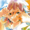 illakaya's avatar