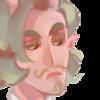 Illantis's avatar