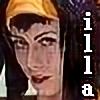 illascriptor's avatar