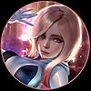 illasvyel's avatar