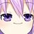 illbecomeyourheroine's avatar