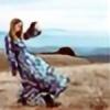 IllbeYourNightingale's avatar