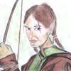 Illcoron's avatar
