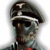 ilLdNa's avatar