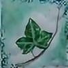 illea's avatar