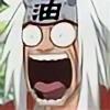 IllEatYourself's avatar