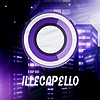 IlleCapello's avatar