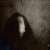 illeg4le's avatar