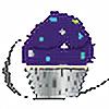 illegal-cupcakes's avatar