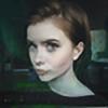 illegalimage's avatar