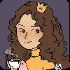 ILLEGALLYCHAOTIC's avatar