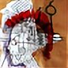illegalpoet's avatar