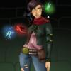 IllegalSympathy's avatar