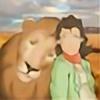 Illeh665's avatar