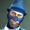 Illeidr's avatar