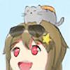 IllestDuck's avatar