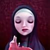 illfaz84's avatar