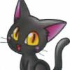 Illi-Teri's avatar